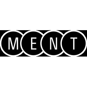 Ment Showcase Festival