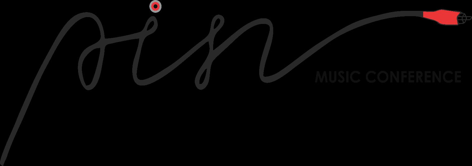 pin_logo (1)