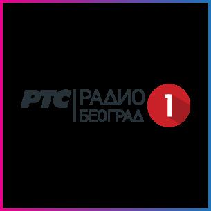 Μedia_logos-14