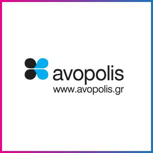 Μedia_logos-3