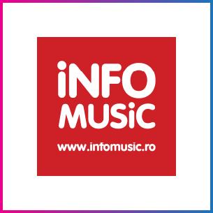 Μedia_logos-5