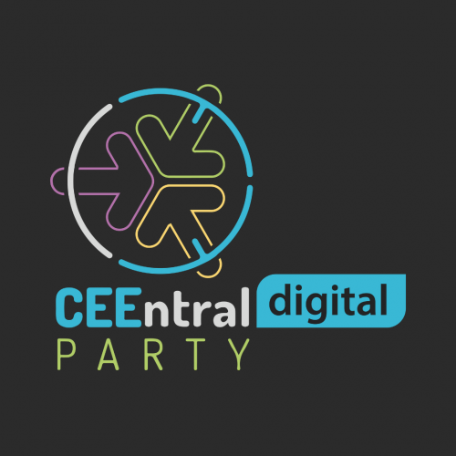 CEEntral Party