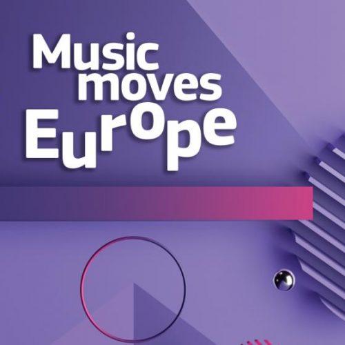 musicmoveseurope