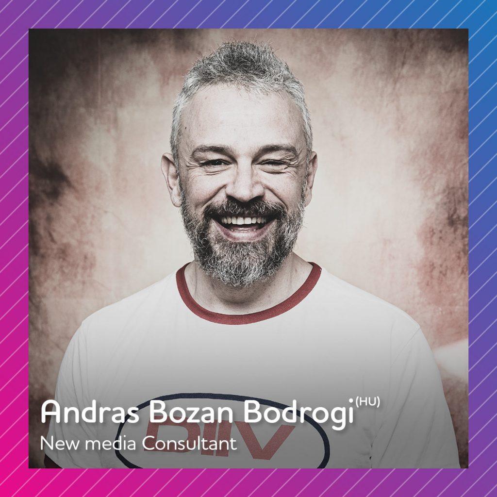 Andras-Bozan-Bodrogi