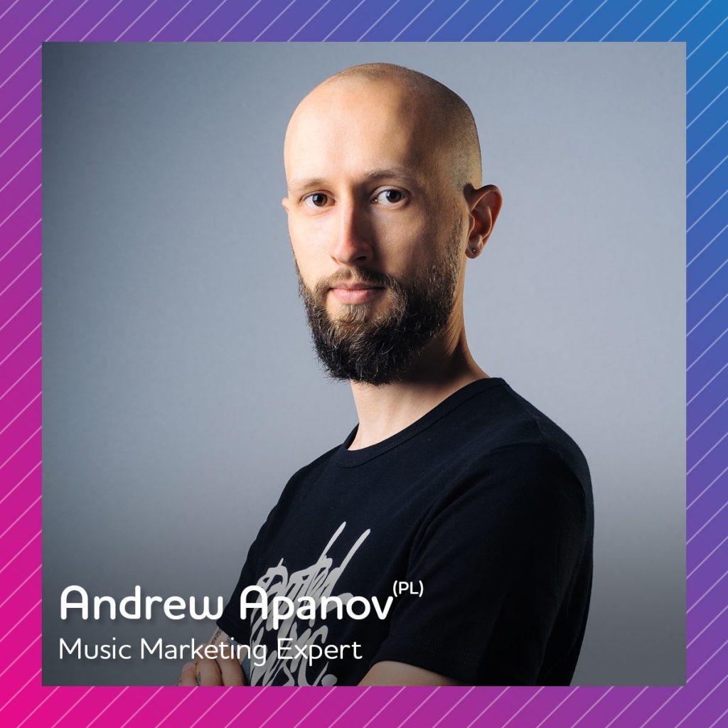 Andrew-Apanov