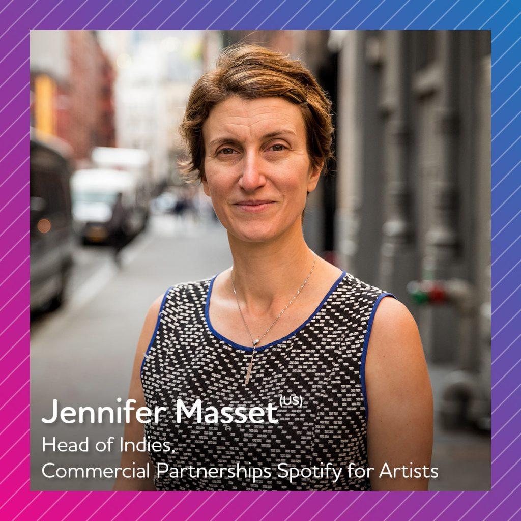 Jen-Masset