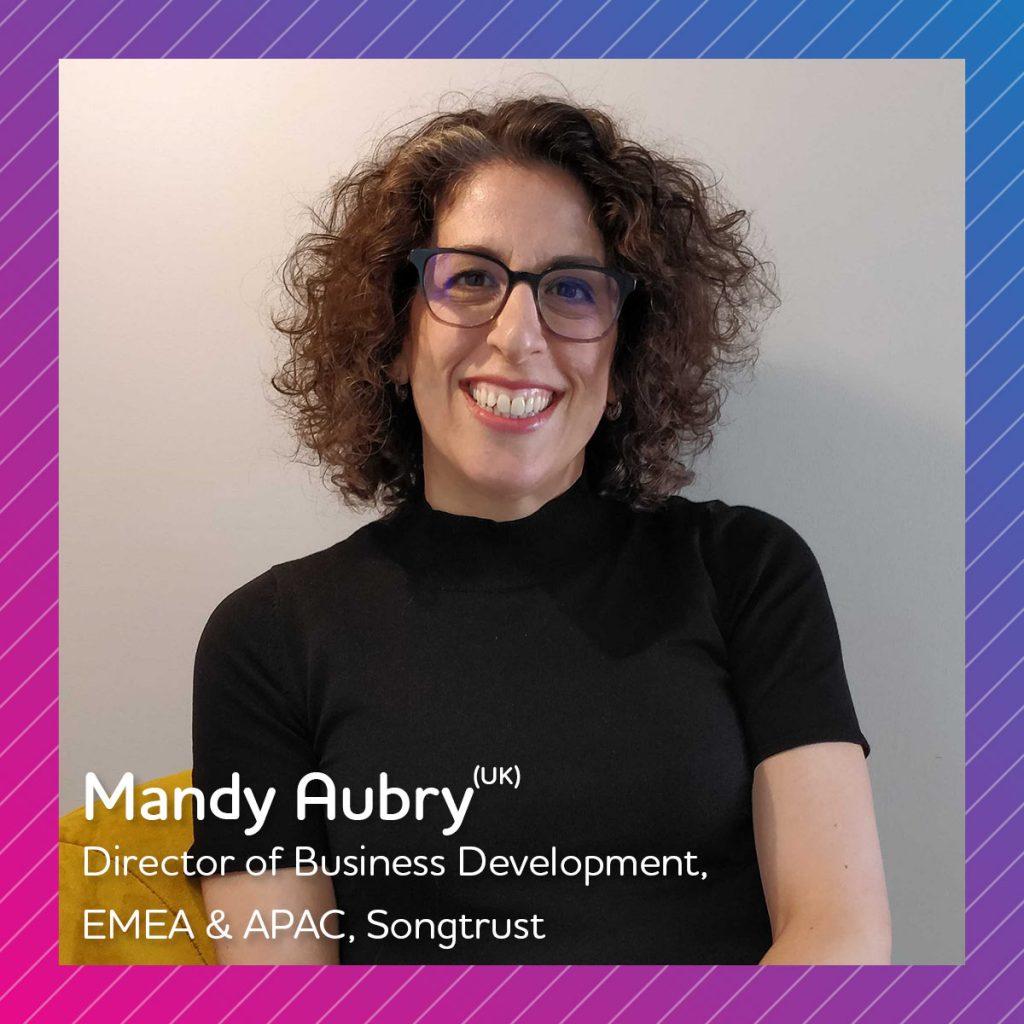 Mandy-Aubry