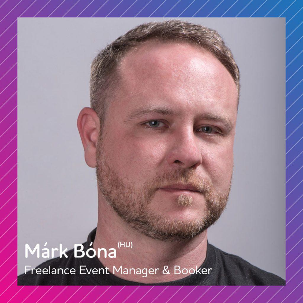 Mark_Bona