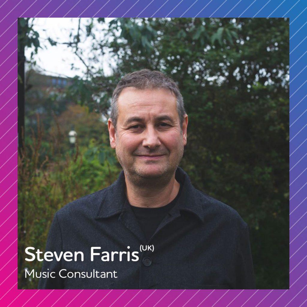 Steven_Farris
