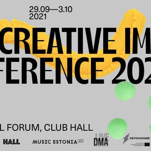 Facebook-event-1920×1005-konverents-logod_2
